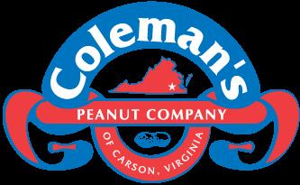 Coleman's Peanuts